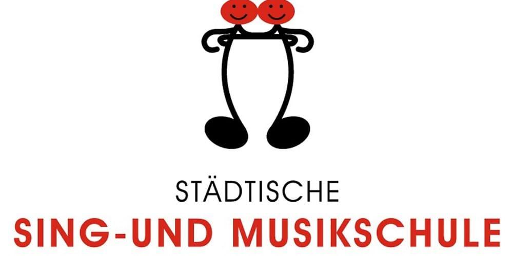 Musikschule Neutraubling